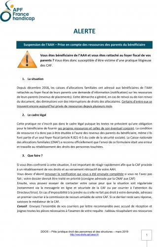 CIR_455_Suspension_AAH (1)-2.jpg