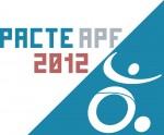 logo Pacte APF 2012.jpg