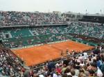Roland-Garros-1[1].jpg