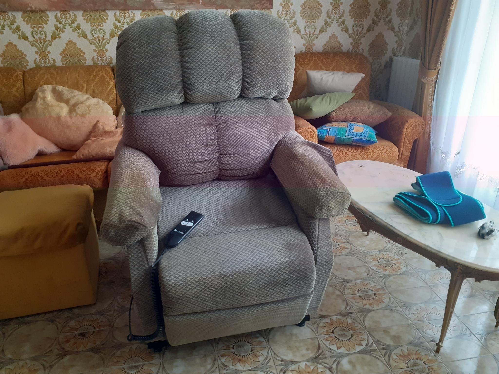fauteuil relax.jpg