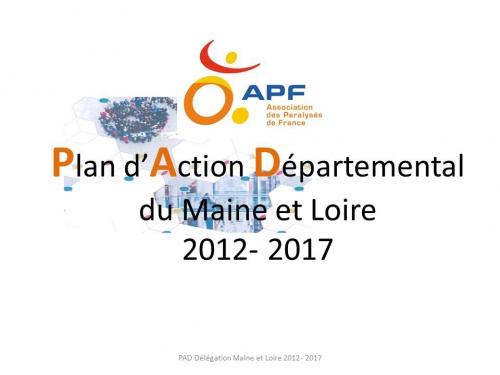 PAD du Maine et Loire 2012-2017.jpg