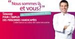 Participez-a-la-15eme-semaine-pour-l-emploi-des-personnes-handicapees_carroussel_central.jpg