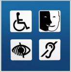 diagnostic-handicap-erp.jpg