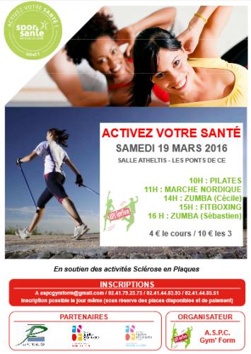 sport santé.PNG