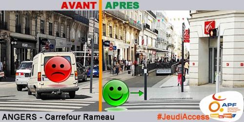 Rameau.jpg
