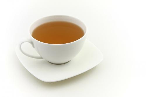 cup-15680_1920.jpg
