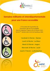 semaineAccessibilité2011.PNG