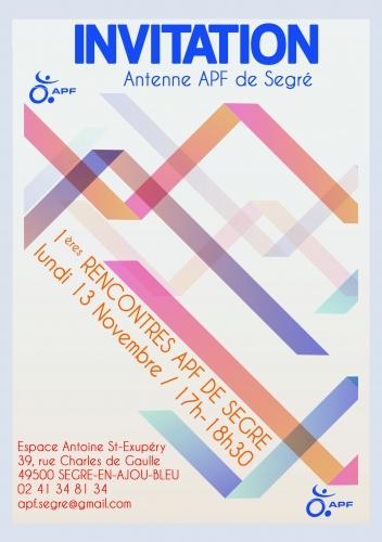 Rencontres APF SEGRE - 13 11 17.jpg