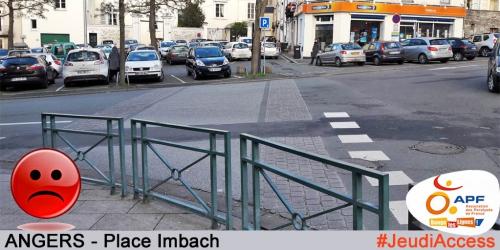 Imbach_01.jpg