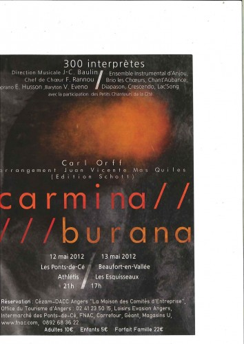 carmina burana_0001.jpg