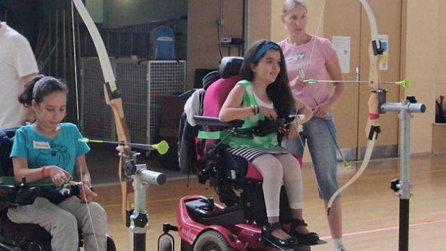 des-olympiades-pour-combattre-le-handicap.jpg