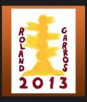APF, Roland, Garros