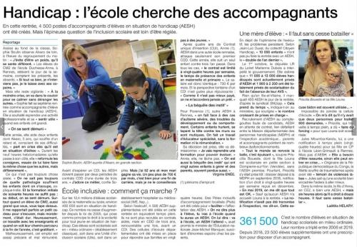 Handicap l'école cherche des accompagnants OF 08 10 2019.jpg