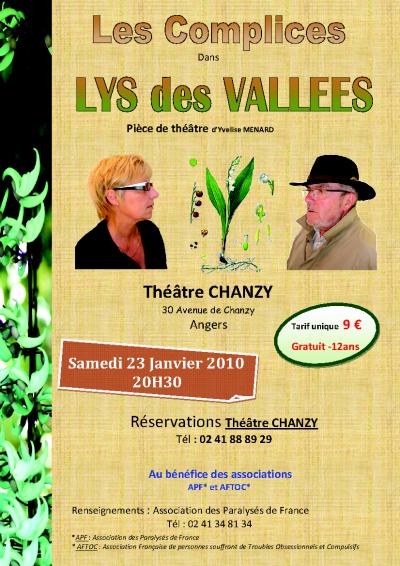 Lys des vallées.png