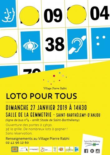 Affiche 2019 loto pour tous.jpg