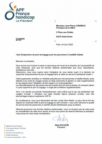 lettre Alain Rochon SNCF.JPG