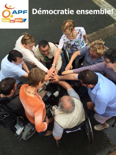 photo pour Appel à candidature_Observatoire de la Democratie APF PDLL.jpg