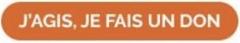 E2F3B1DC-FA4F-4810-B06D-F6B1D40D58B4.jpeg