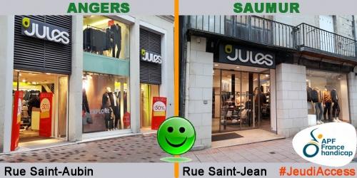 JULES_A.jpg