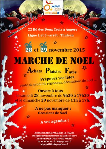 MArché de Noël APF 2015.PNG