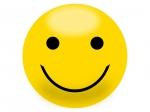 smiley-163510_1280.jpg