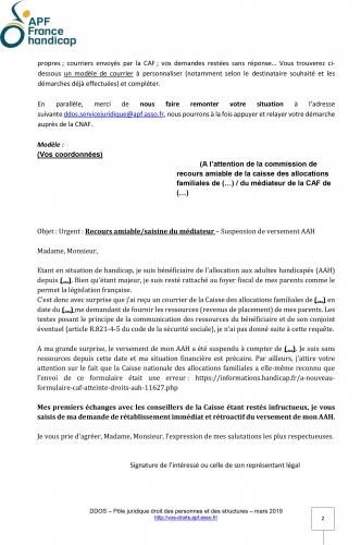CIR_455_Suspension_AAH (1)-3.jpg