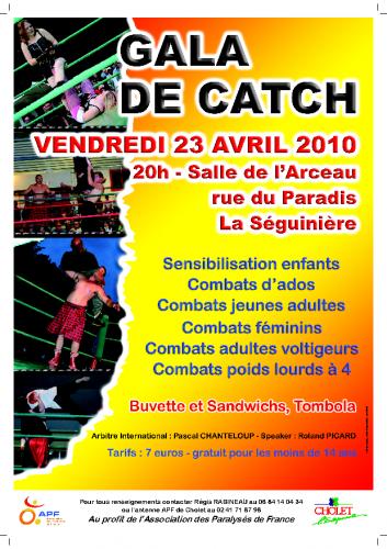 Catch à Cholet pour l'APF.png