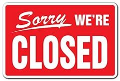 Nous sommes fermés.jpg