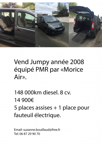 annonce_voiture.jpg