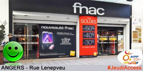 FNAC.jpg
