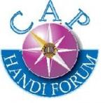 logo cap handiforum.jpg