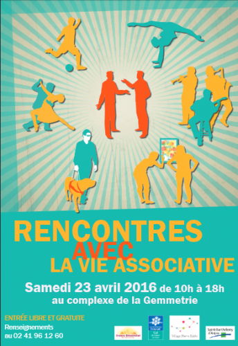 rencontre vie associative st barth.PNG