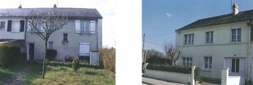 image maison 3.jpg